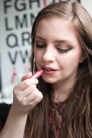 tarte cosmetics reviews first