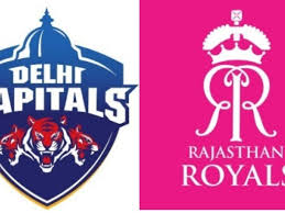 IPL 2021: Delhi Capitals, Rajasthan Royals Donate Funds For Covid-19 Relief  in India