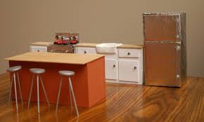 Kitchen Dollhouse Furniture Kitchen Dollhouse Furniture Kitchen Featured Categories Kitchen