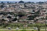 imagem de Águas Lindas de Goiás Goiás n-2