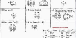 volkswagen radio wiring diagram wiring diagram byblank 2000 vw jetta aftermarket stereo install at 2000 Vw Jetta Radio Wiring Diagram