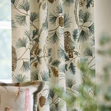 Designer Curtain Fabric Warehouse Owlswick Fabric In 2019 Bedroom Teal Curtains Teal