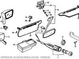 similiar 1986 ford f 150 engine diagram keywords 1986 ford f 150 alternator wiring diagram image wiring diagram