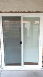 sliding glass door install photo of sliding door chandler united states new sliding glass sliding glass sliding glass door