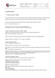 Best Examples Of Resumes Adorable Resume Objective Examples Unique Resume Objective Examples For