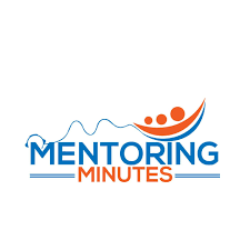 Mentoring Minutes