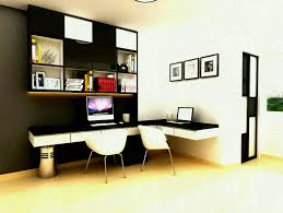 small bedroom office ideas. Full Size Of Study Room Design Inspiration In Stylish Interior Small Bedroom Office Ideas Pastel Red I
