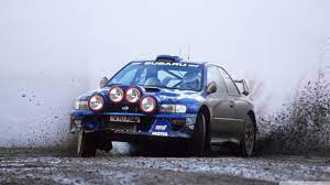 Classic Car Rally Wallpapers - Top Free ...