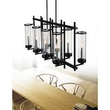 ravishing black metal chandelier plus sphere light fixtures plus black 3 light chandelier