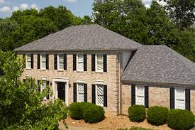 Hip Roof: The Ultimate in Modern Roof Design - Worst Room