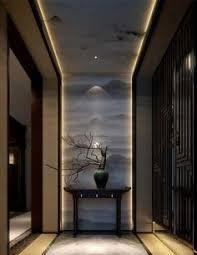 23 Awesome Hotel images   Living Room, Architecture interior design ...