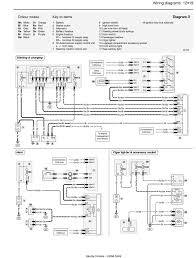 skoda engine diagram skoda octavia 1 6 wiring diagram auto small resolution of skoda engine diagram wiring diagram third level passat engine diagram skoda engine diagram
