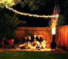 exterior patio lights battery powered patio lights awesome look outdoor globe string outdoor led patio string lights