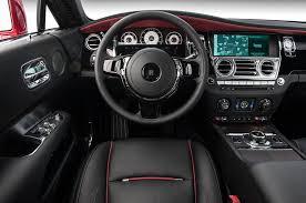 rolls royce 2015 wraith interior. 14 35 rolls royce 2015 wraith interior