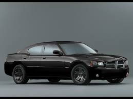 dodge charger black. Brilliant Black Wichita Falls Alert U2013 Watch Out For Black Dodge Charger Posing As A Police  Car