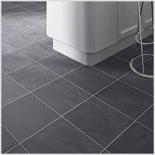 Slate Kitchen Floor Tiles B Q Black Slate Tile Effect Laminate Flooring All About Flooring