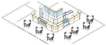 Курсовая работа По Организации работ предприятий общественного  Кафе мороженое сейчас в моде это отличное место для семейного отдыха предоставляющее возможность попробовать широкий ассортимент сравнительно недорогого