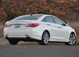 hyundai sonata 2013. 2013 hyundai sonata 20t review what itu0027s up against