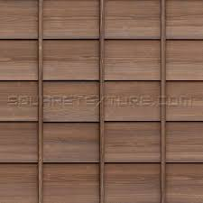 x proof separator reclaimed wood wall cladding uk texture wood panel wall cladding square texture