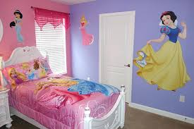 princess theme bedroom themed villas