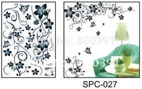fancy wall art stencils free image painting ideas flower for decorze on wall art stencils free with flower stencils for wall painting edetroit