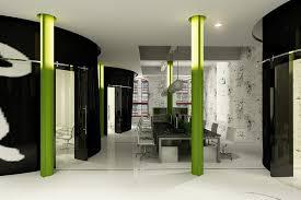 leo burnett office moscow. Www.leoburnett.ru Leo Burnett Office Moscow A