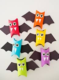 337 Best Trick Or Treat Time Crafts Images On Pinterest Cool Halloween Crafts