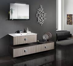 Modular Bathrooms Modular Bathroom Furniture