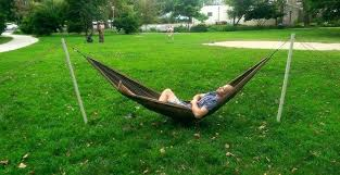 two person hammock with stand. Two Person Hammock With Stand Large Superhuman Free Standing Portable Home Design Ideas 5 One A