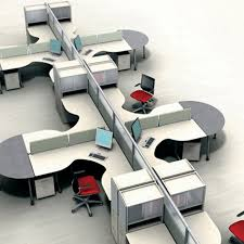 creative office desks. 59 Best Office Workstations Images On Pinterest Designs Ideas And Architecture Creative Desks