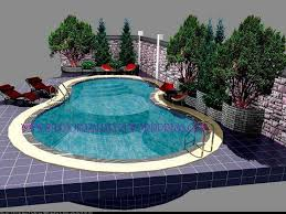 3d swimming pool design software. Coolest Best Pool Design Software 11. «« 3d Swimming E