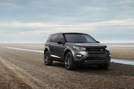 2018 land rover lr5. brilliant land 2018 land rover discovery sport for land rover lr5