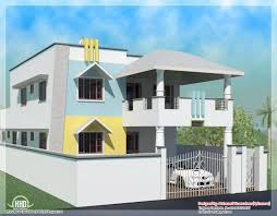 winsome home design plans in tamilnadu 1 tamil nadu 2 story house