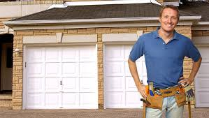 garage door serviceCommercial Door Installation Company in Michigan  Overhead Door