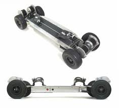 Image result for Gnarboard Trail Rider