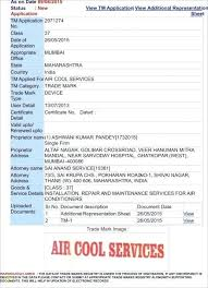 Electronic Invoice Template Electronic Invoicing Notification Letter Fresh Example Of