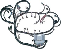 1996 corvette wiring harness 1996 wiring diagrams online