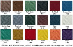 waterhog diamond fashion mats are available in 19 colors