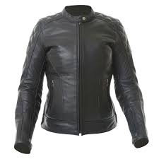 las leather motorcycle jackets