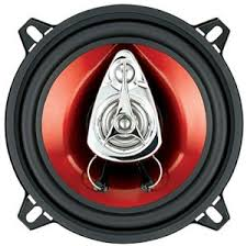 boss car speakers. boss audio ch5530 chaos exxtreme 5.25\ boss car speakers