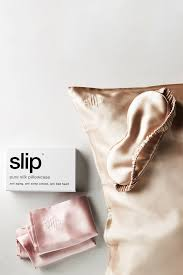 slip silk pillowcase. Simple Pillowcase Shop The Slip Silk Sleep Mask And More Anthropologie At  Today Read Customer Reviews Discover Product Details More And Pillowcase P