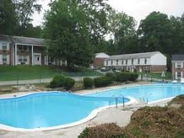 charleston gardens apartments. Greenbrier Gardens Apartments And Townhomes Rentals Charleston