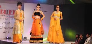 Dress Designing Course In Pune Inifd Pune Inifd Pune Fashion And Interior Design Institute