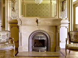 marble fireplace yahoo image search results