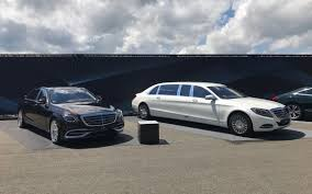 mercedes benz maybach 2018. contemporary benz u003cpu003e2018 mercedesmaybachu003cpu003e intended mercedes benz maybach 2018