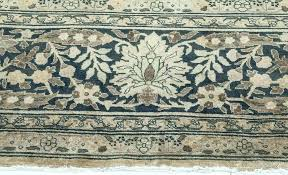 13x13 rug rug large size of purple area rugs target large antique carpet by alluring rug 13x13 rug oval braided area