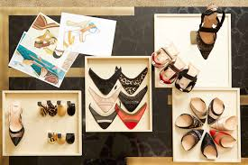 Design Own Shoes Heels You Can Now Design Your Own Custom Fendi Shoes