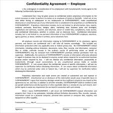 work essay voluntary work essay