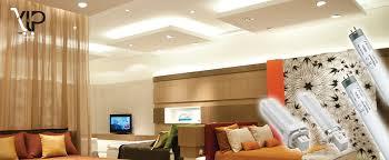 ambient room lighting. general lighting ambient room i