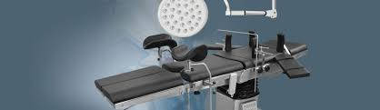 Led Examination Light India Led Surgical Ot Lights Operation Theatre Table And Lights